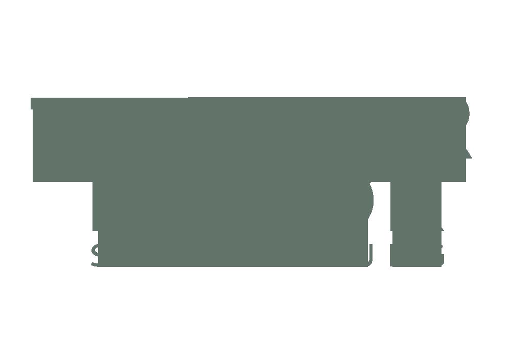 TimmderFrisoer_black_gross_005